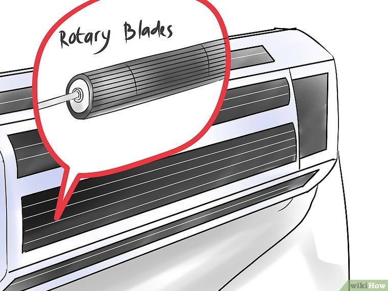 Clean Split Air Conditioners Conditioning Installation