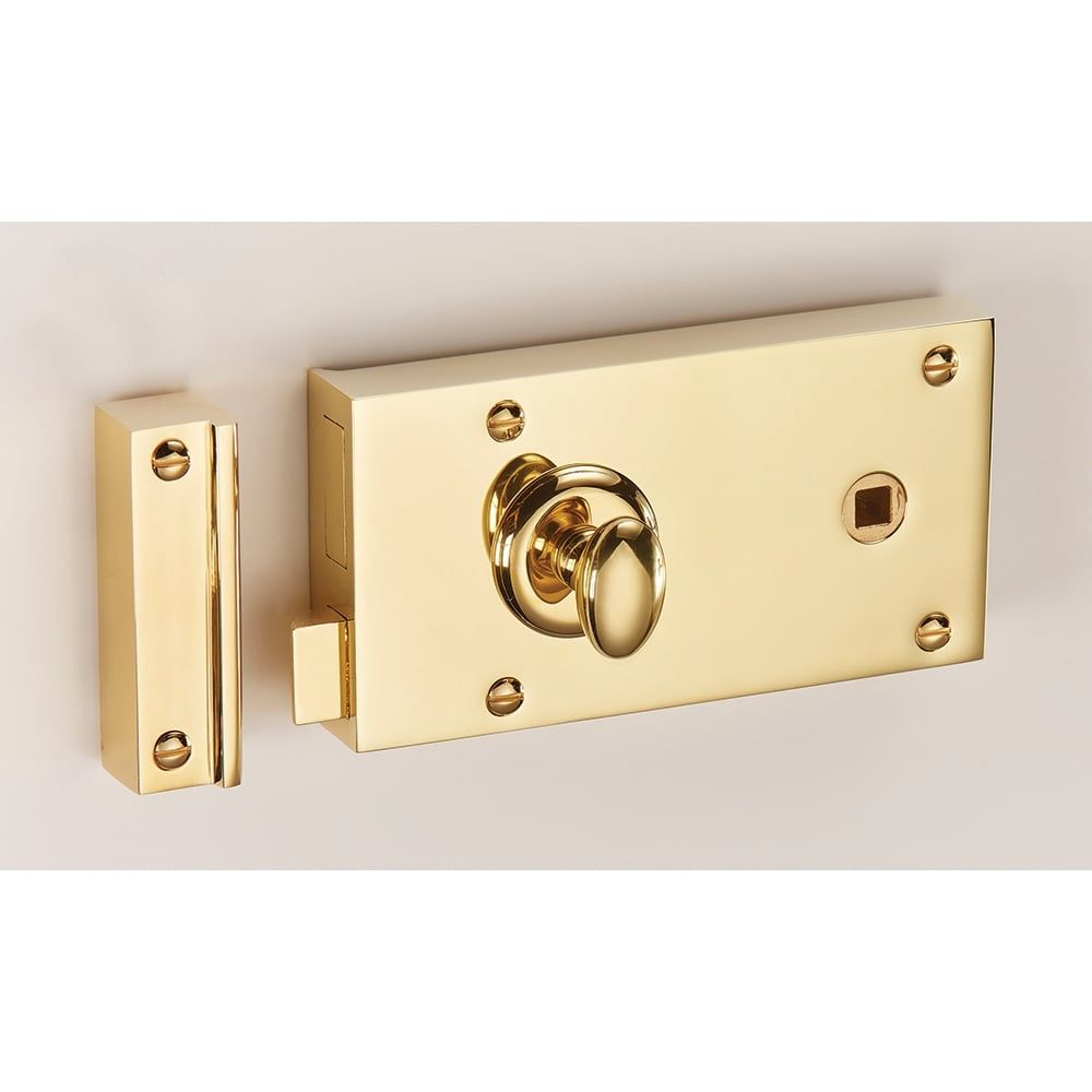 The Somerford Thumb Turn Bathroom Latch Latches Door Furniture Turn Ons