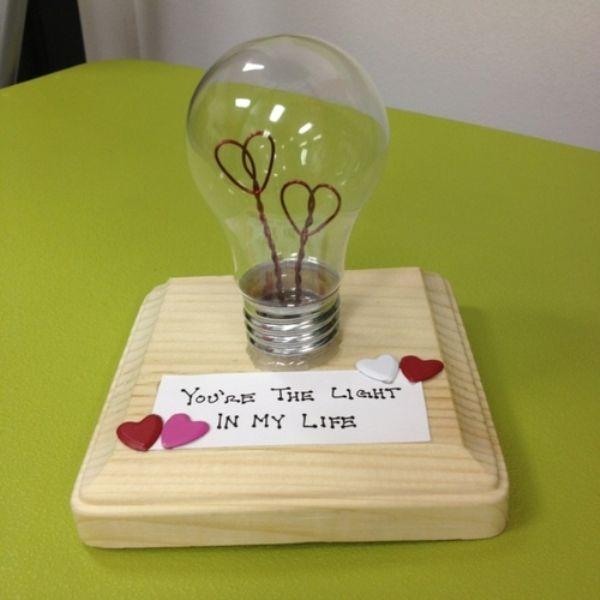 Top 10 DIY Valentineu0027s Day Gift Ideas