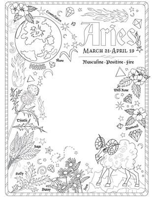 14610871 621869971307732 4448195371852465128 N Jpg 309 400 Witch Coloring Pages Coloring Books Book Of Shadows