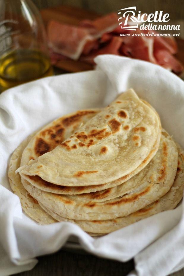 332763d53dc543e11cc21177a5fdd97c - Crepes Salate Ricette Della Nonna