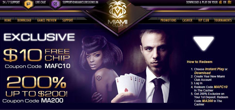 Wild Vegas Casino Bonus Codes 2021