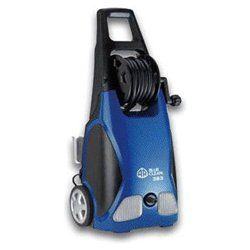Window Cleaner Vaccum Bathroom Cleaner Cleaning Product 1900 PSI Electric Pressure  Washer