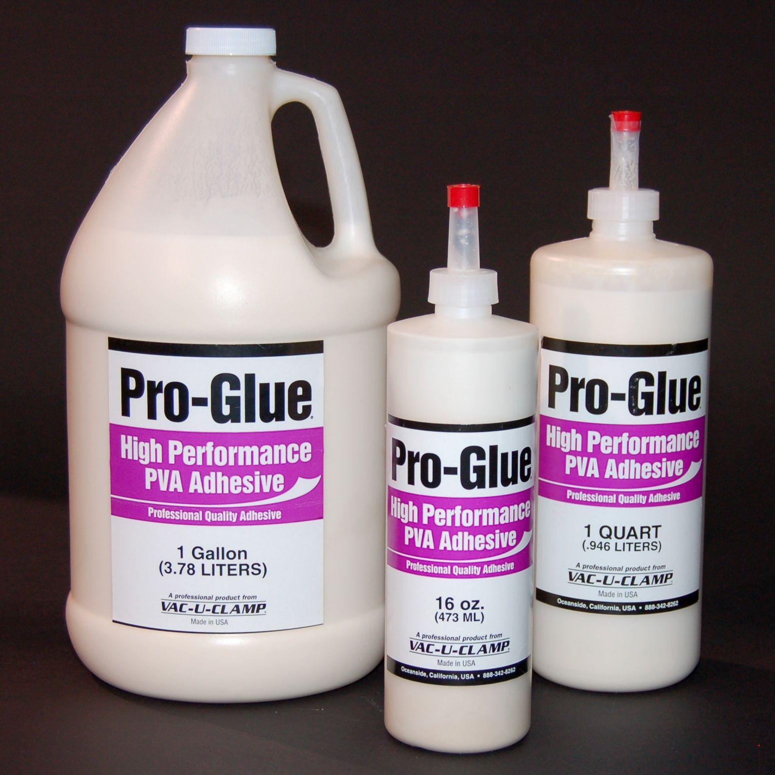 Vac U Clamp Pro Glue Veneer Bond Dry Resin Wood Glue Pva Wood Wood Adhesive Wood Glue Veneers