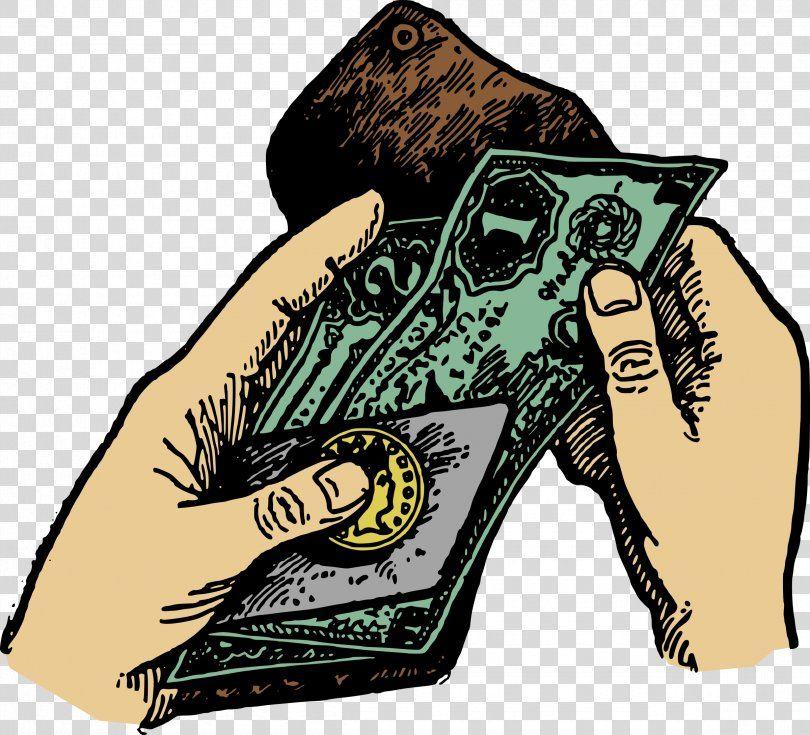 Money Bag Bank Clip Art Money Bag Png Money Art Bank Credit Credit Card Money Bag Money Clipart Clip Art