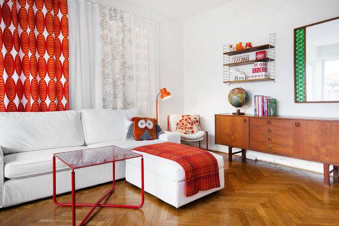17 bästa bilder om Idéer för hemmet på Pinterest | Orla kiely ...