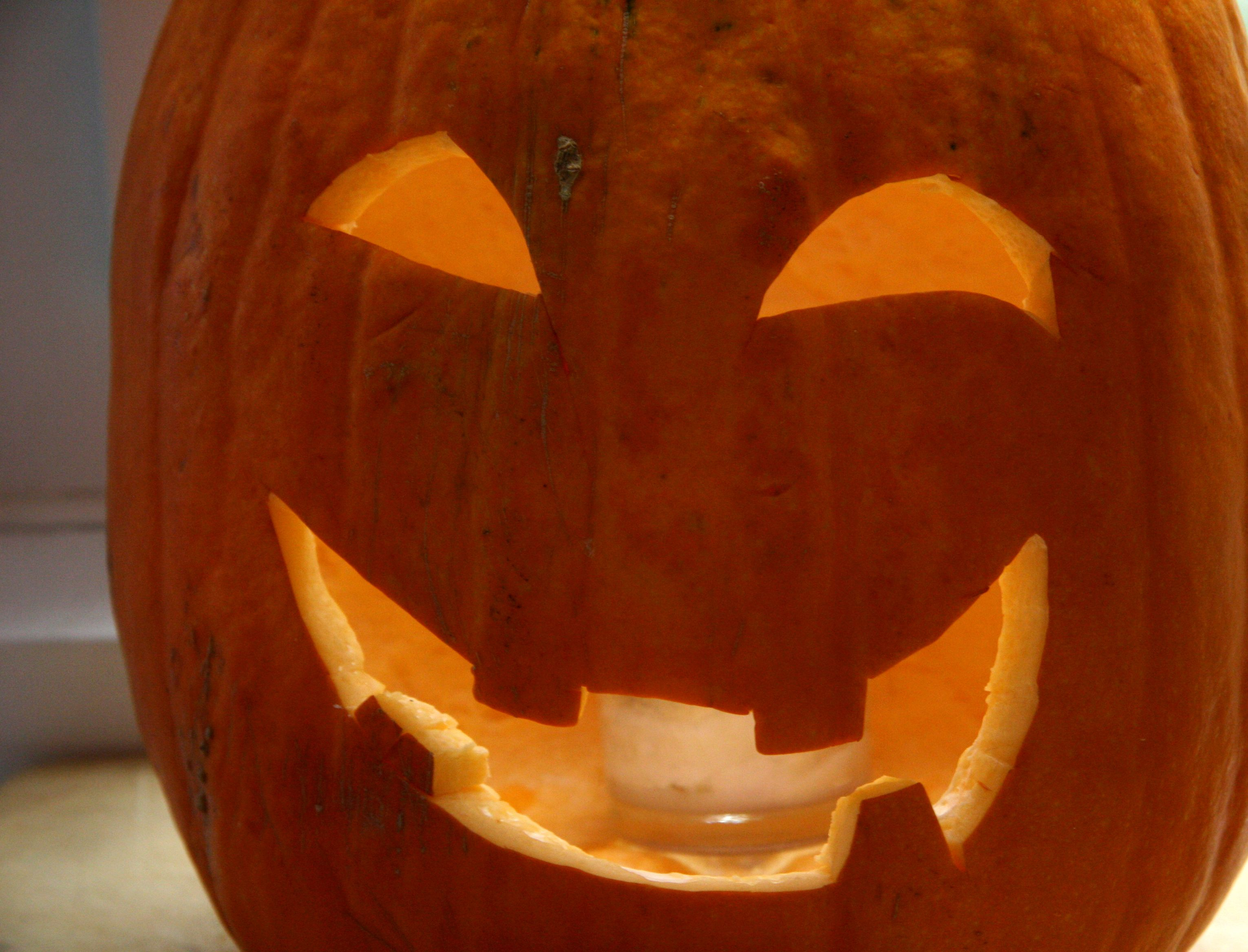 halloween pranks! get some great ideas on our latest blog and scare
