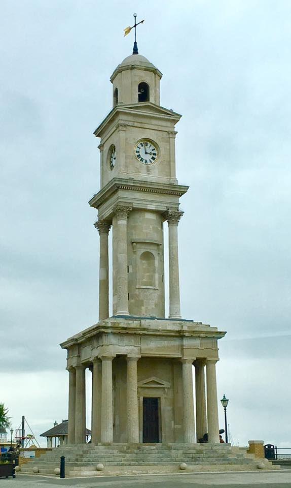 Herne Bay, Kent | Herne Bay. | Pinterest | Herne Bay F.C.