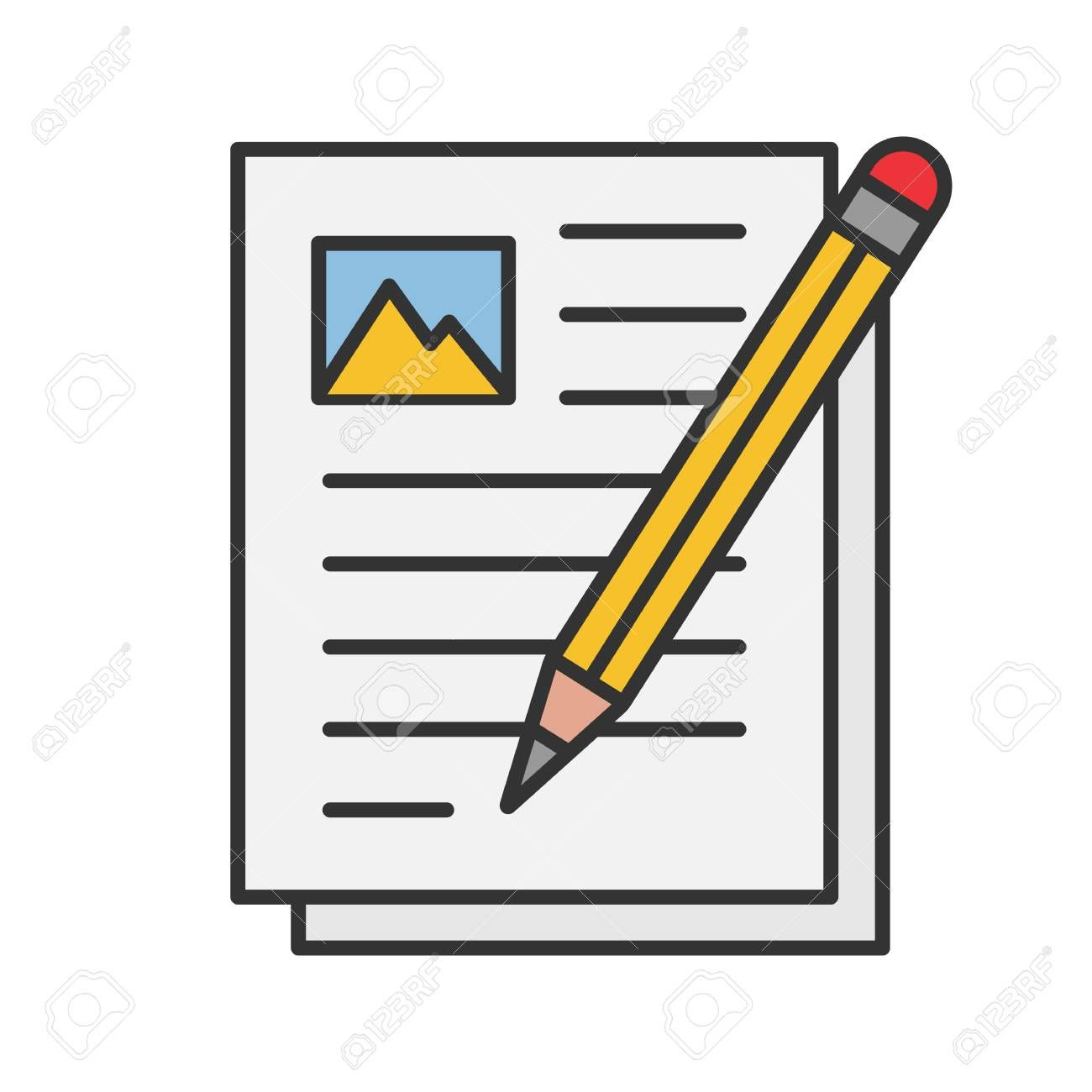 Custom essay writer for $8 per page