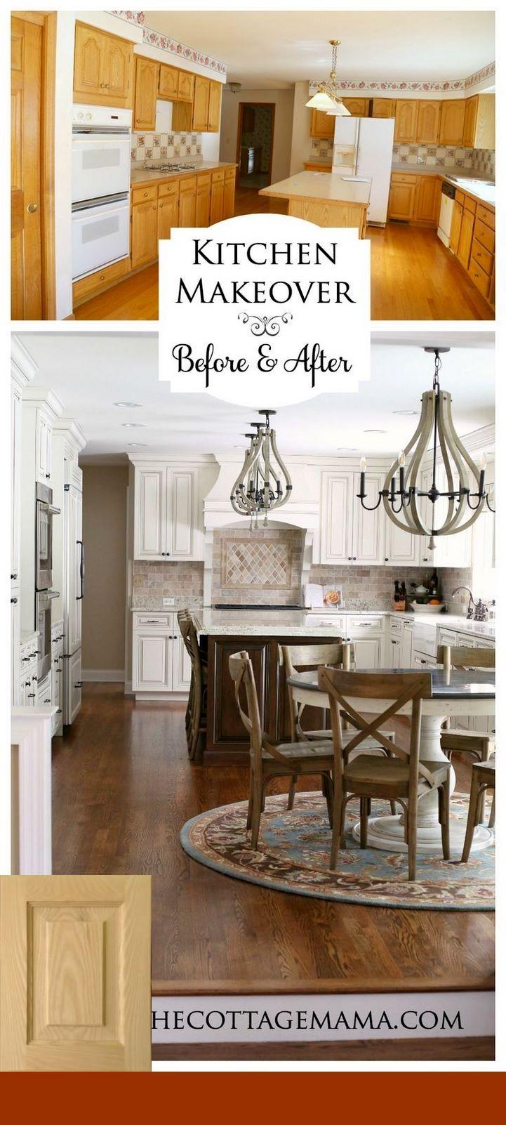 Refinishing Kitchen Cabinets Hamilton Ontario # ...