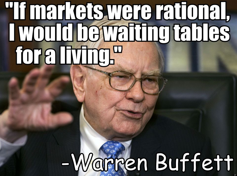 Image result for buffet tax selling