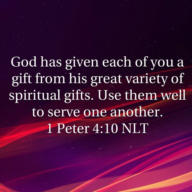 Pin by neri mia on bible verses and quotes pinterest bible pin by neri mia on bible verses and quotes pinterest bible scriptures and verses negle Choice Image