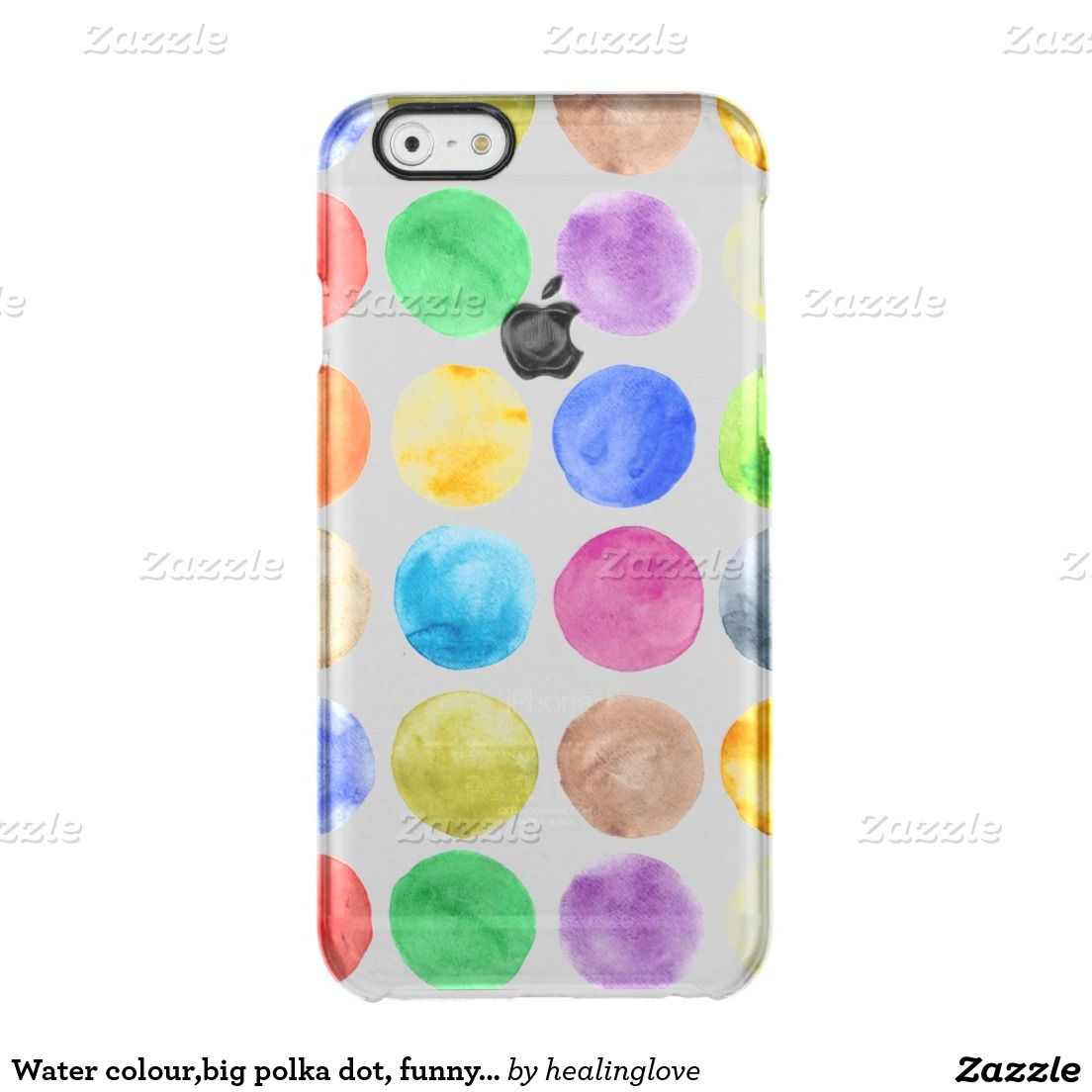 water colourbig polka dot funnycutegirlytrend uncommon clearly - Girly Pictures To Colour In