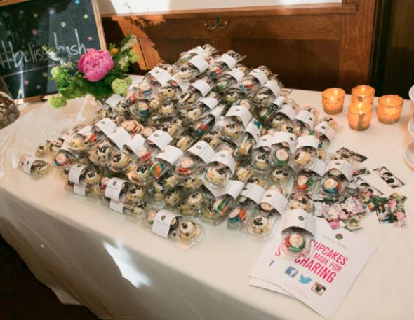 cheap rustic wedding favors - Wedding Decor Ideas