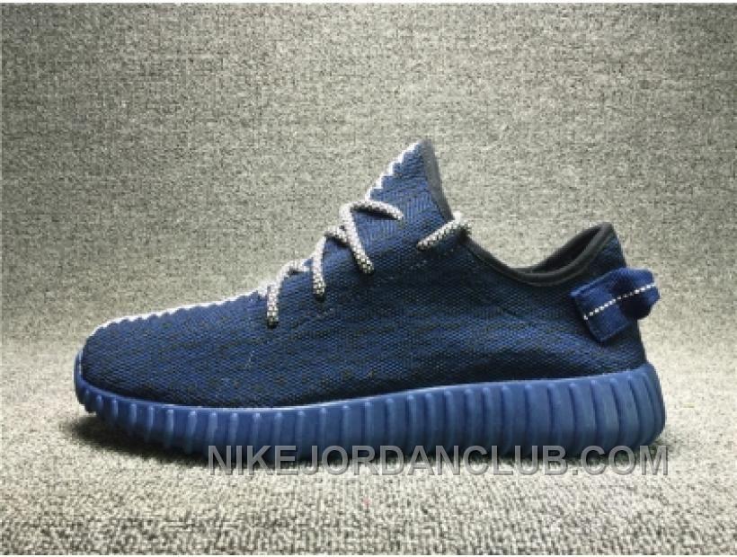 http://www.nikejordanclub.com/adidas-yeezy-boost-