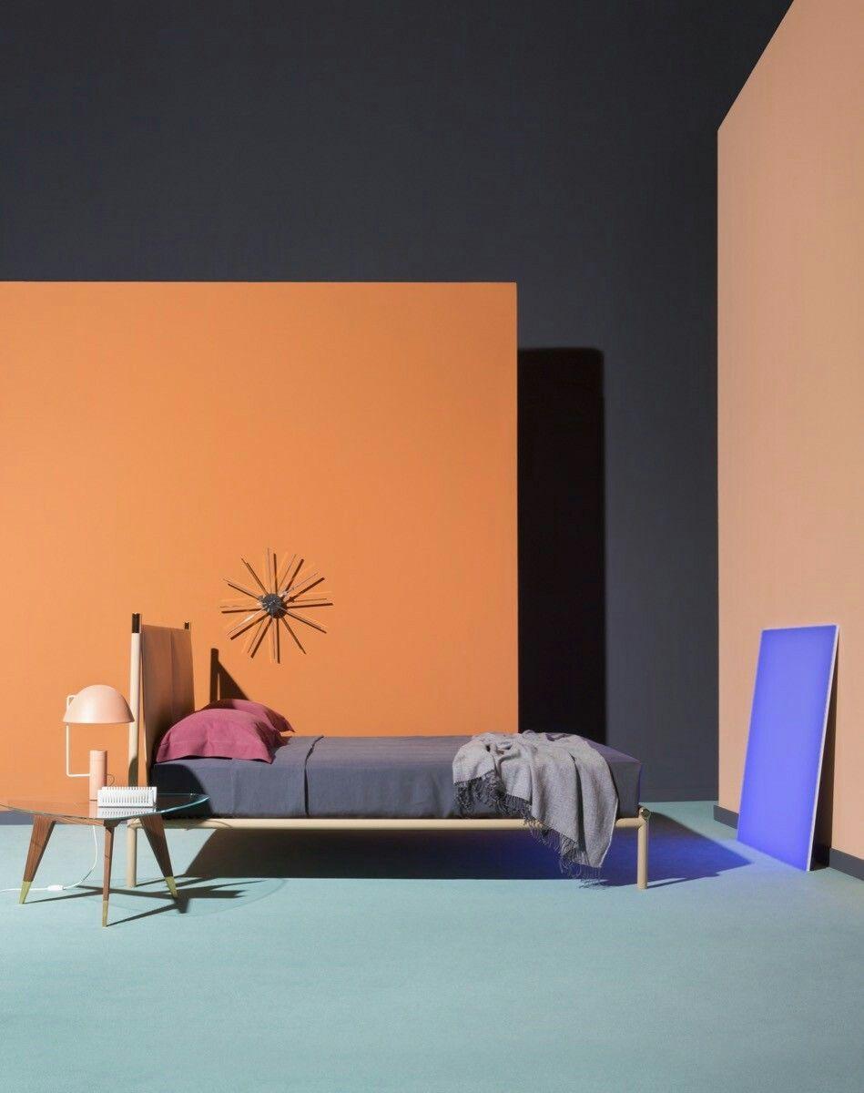 Top Interior Designers Carlyle Designs Pastel Interior Design Pastel Interior Interior Design Inspiration