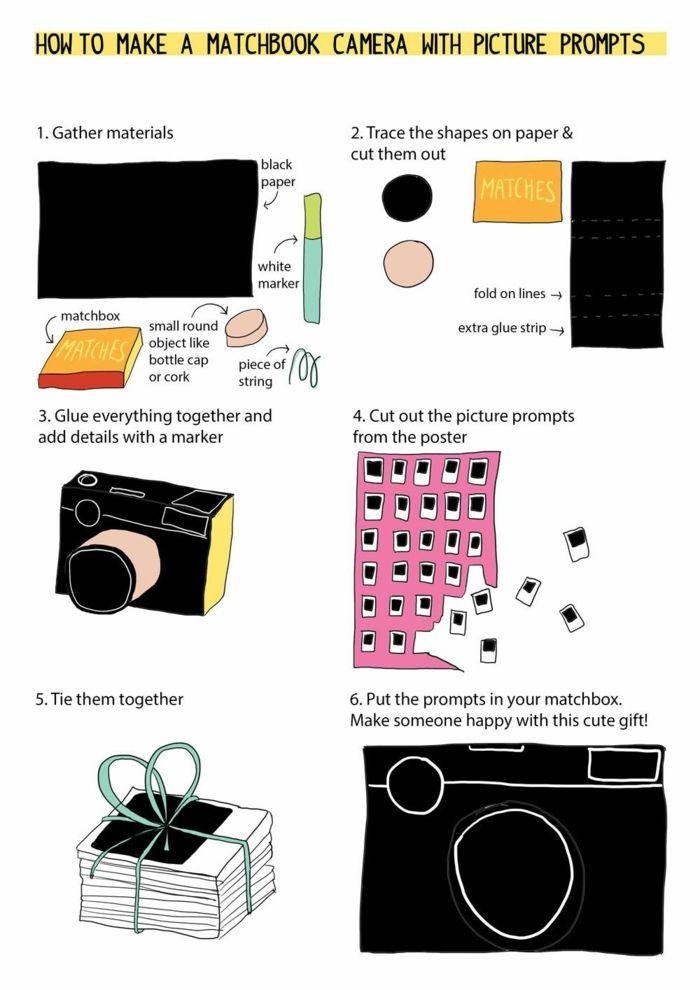 schritt-für-schritt-diy-anleitung-fotoaparat-schachtel-lustige-geschenke-selber-machen-ausgefallene-geschenkideen