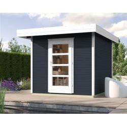 Design Gartenhäuser Design gartenhaus, Gartenhaus und