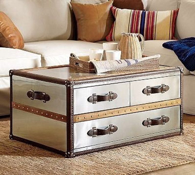 If Youu0027re Looking For Coffee Table For Your New Home Or Want To Replace