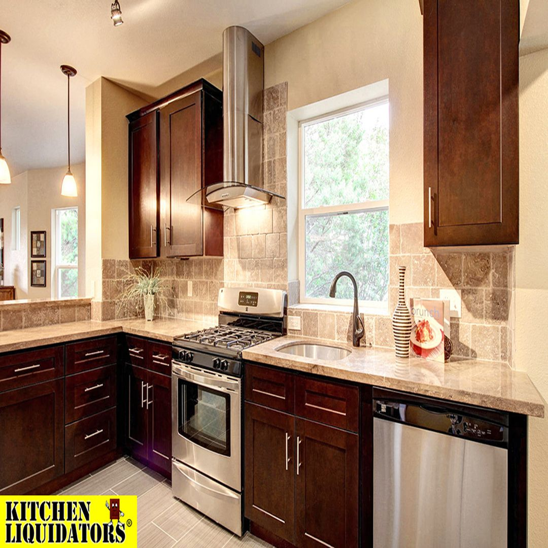 Stunning Kitchen Cabinets 10 X10 Starting From As Low As 3155 00 Lowest Price Tag For Kitche Cheap Kitchen Cabinets Cost Of Kitchen Cabinets Kitchen Cabinets