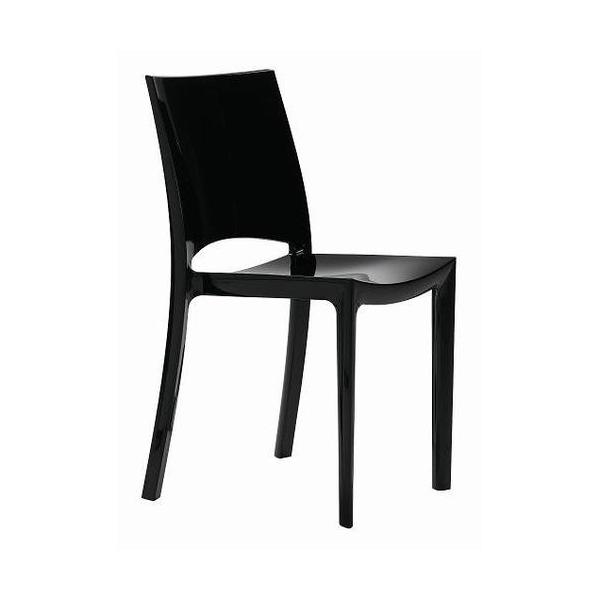 Per un arredo moderno la soluzione migliore è la sedia modello sunshinesedie moderne per casa cucina soggiorno ufficio sala dattesa sala conferenze