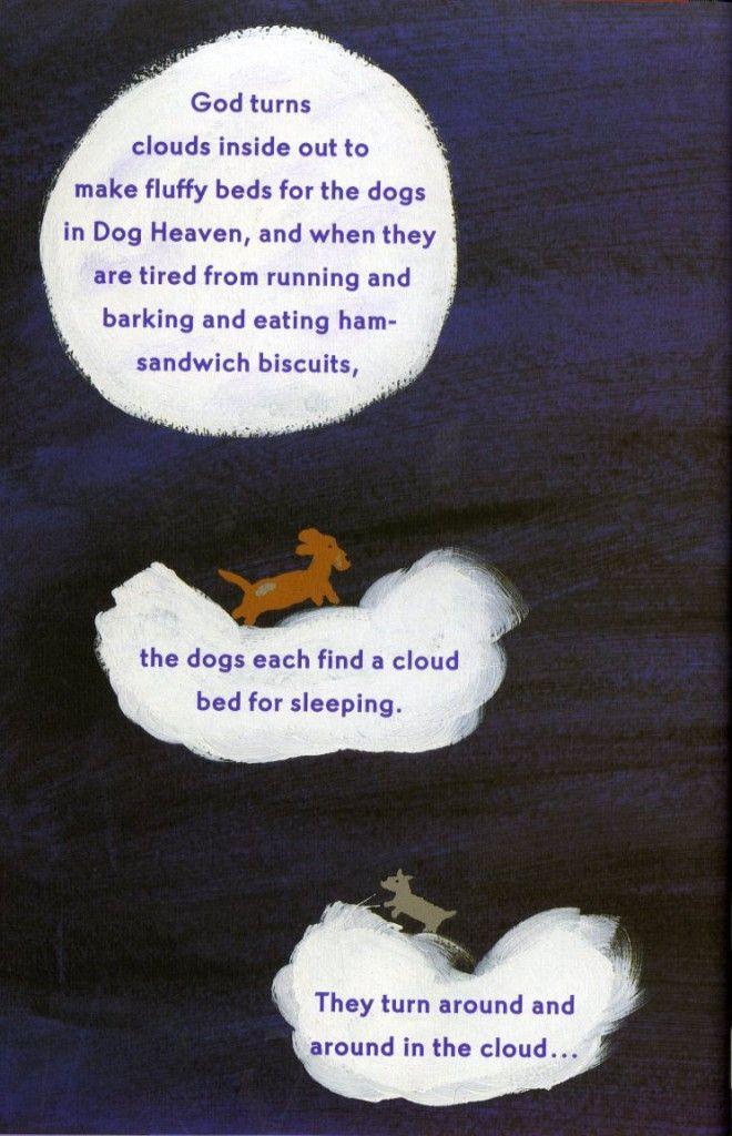 The Books of Heaven