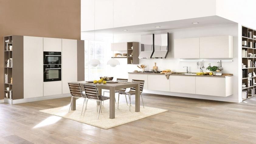 Linda - Cucine Lube | Design home | Pinterest | Interiors