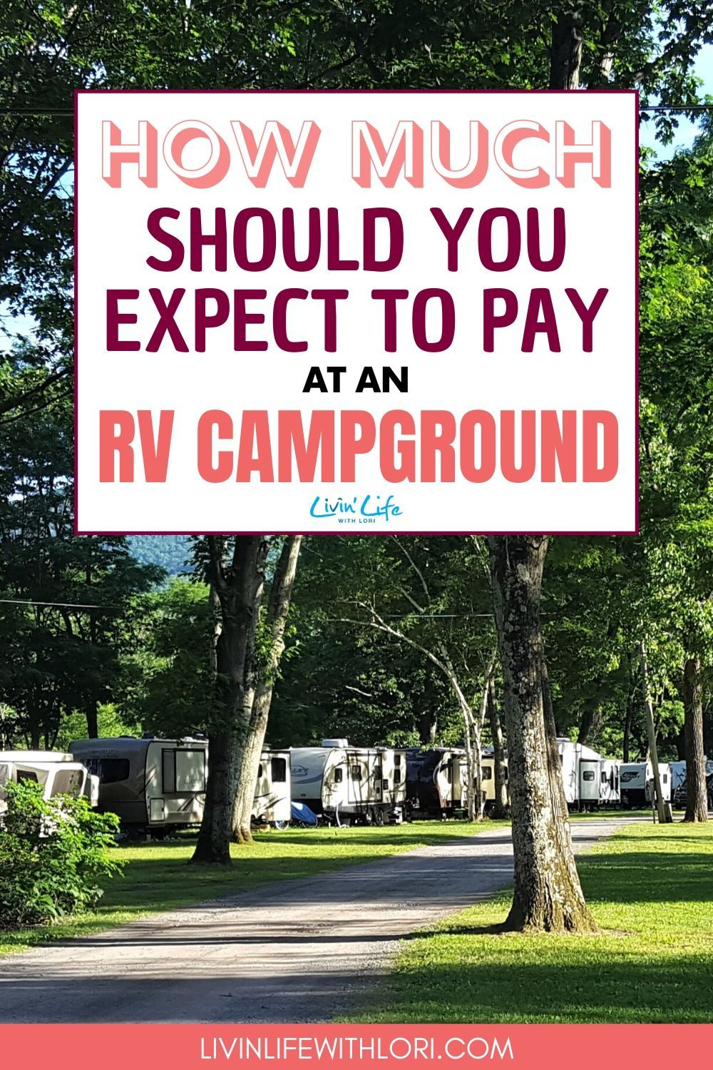 Pin By Robyn Arnold On Where I M Going Rv Parks And Campgrounds Camping Trips Rv Parks