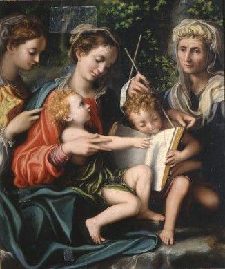 inv 0071 gandini-madonna con bambino_rid