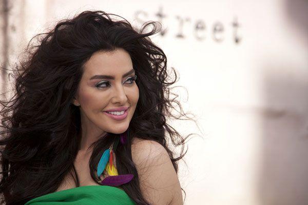 مكياج ميساء مغربي Hair Styles Beauty Hair Wrap