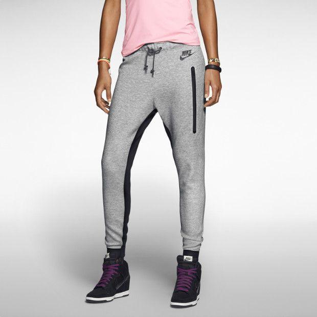pantalones nike caros