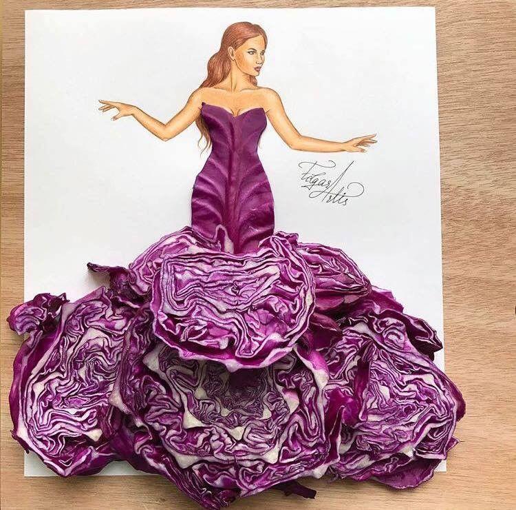 Increíble Macys Vestidos Prom Jóvenes Patrón - Ideas para el ...