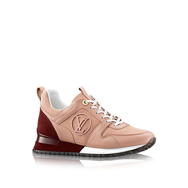 bee70cab19d El regalo de Navidad para Mujer - Zapatilla deportiva Run Away Mujer Zapatos