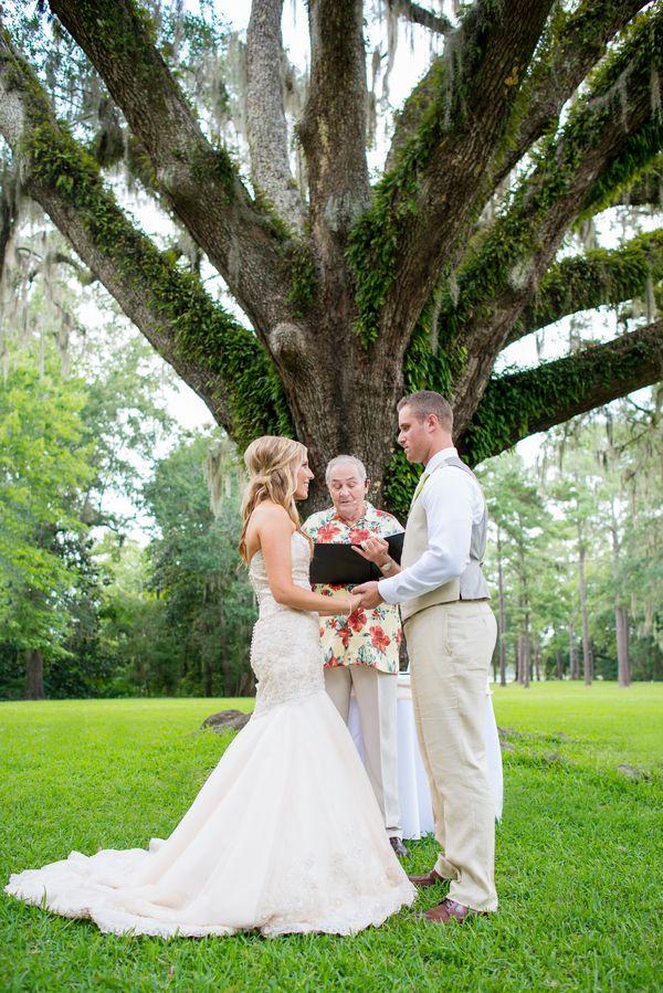 Eden Gardens State Park Wedding Park weddings, Destin