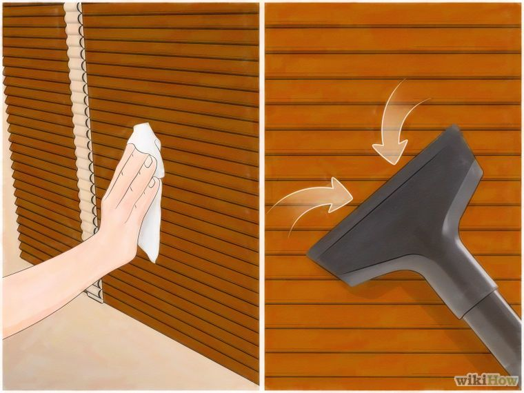 Pin by Irma Wiebe on cake Cleaning wood, Wood blinds