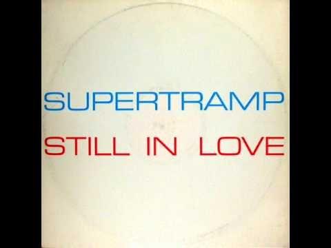 Supertramp - Still in Love