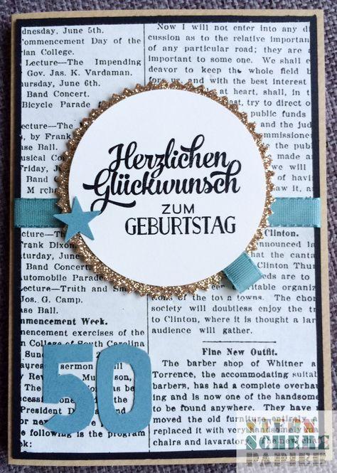 Karte Zum 50 Geburtstag Einladung 50 Geburtstag Einladung 50