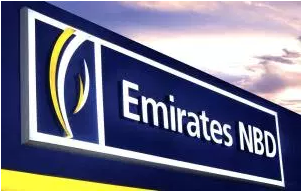 Emirates Nbd Personal Loan Enbd Loans For Expatriates Enbd Dubai Personal Loans Nbd Emirates