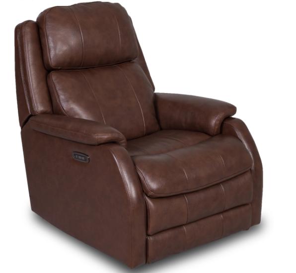 Power Recliner Cardi S Furniture Mattresses Power Recliners Recliner Mattress Furniture
