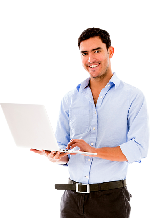 Trabaja desde donde tu quieras, nosotros recibimos y atendemos a tus clientes y proveedores. Por un pago mensual obtén todos los beneficios que las oficinas virtuales de VBC te ofrece y profesionaliza tu negocio.