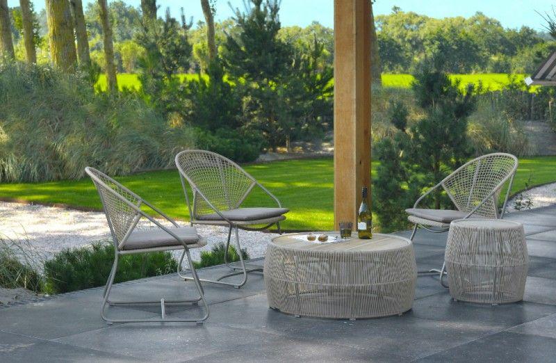 Comfortabele lounge stoelen voor buiten comfortable lounge lawn