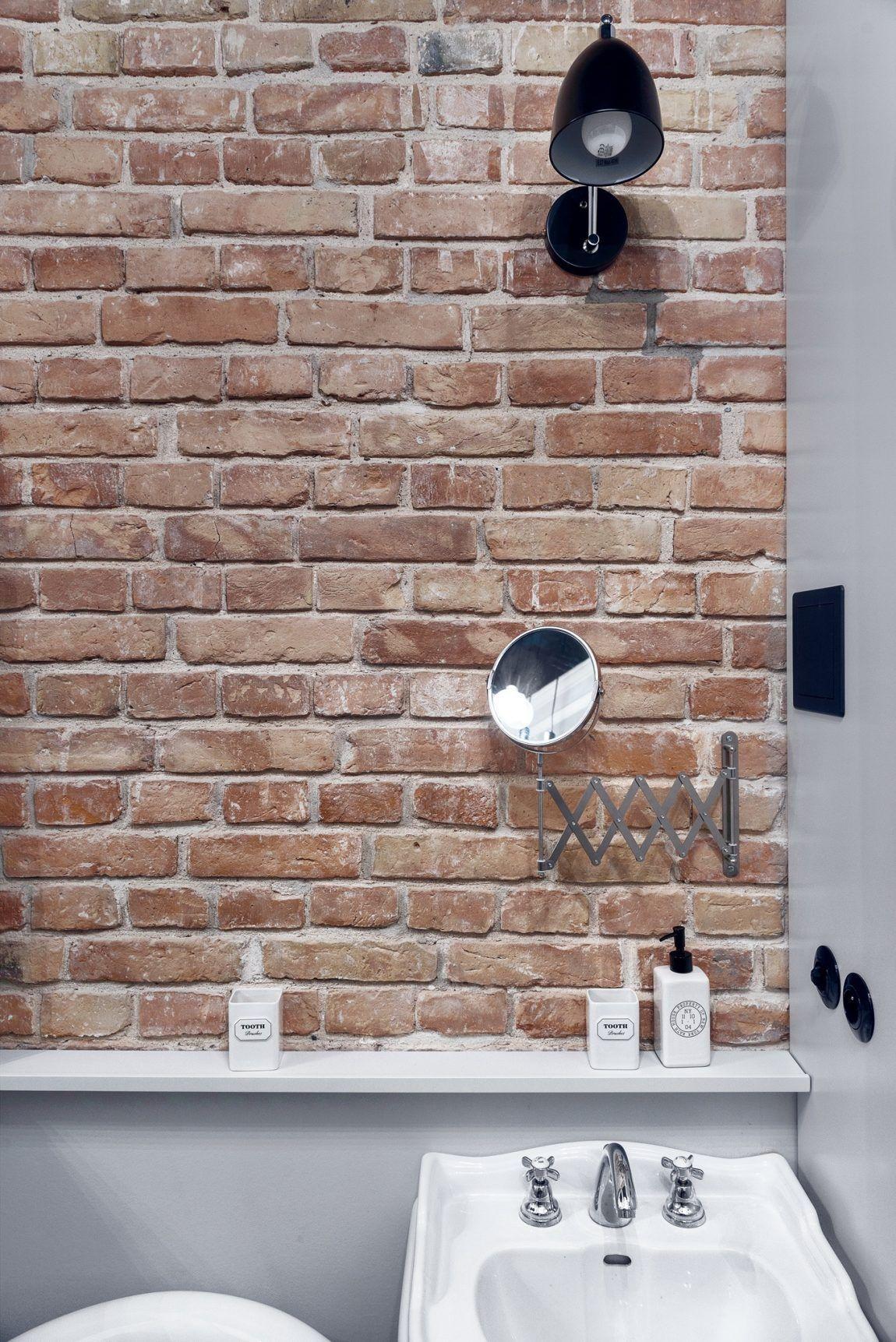 Mooie wandcontactdozen en lichtschakelaars   Badkamer   Pinterest