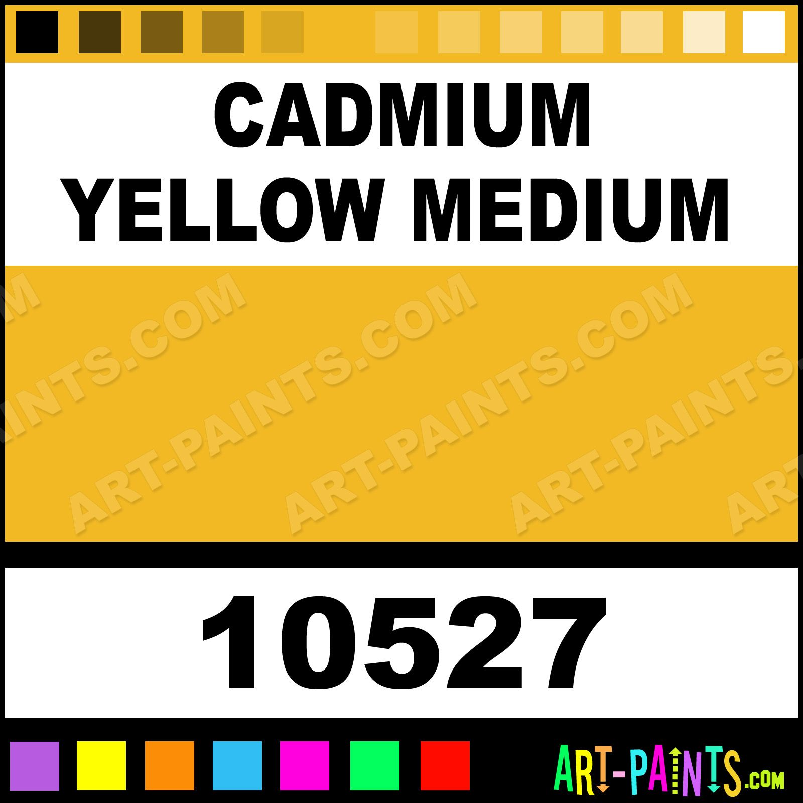 Cadmium natural gold sunflower yellow nasturtium caygill cadmium natural gold sunflower yellow nasturtium nvjuhfo Image collections