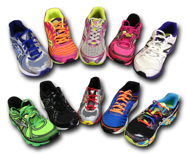 children's tennis shoes Shop Clothing