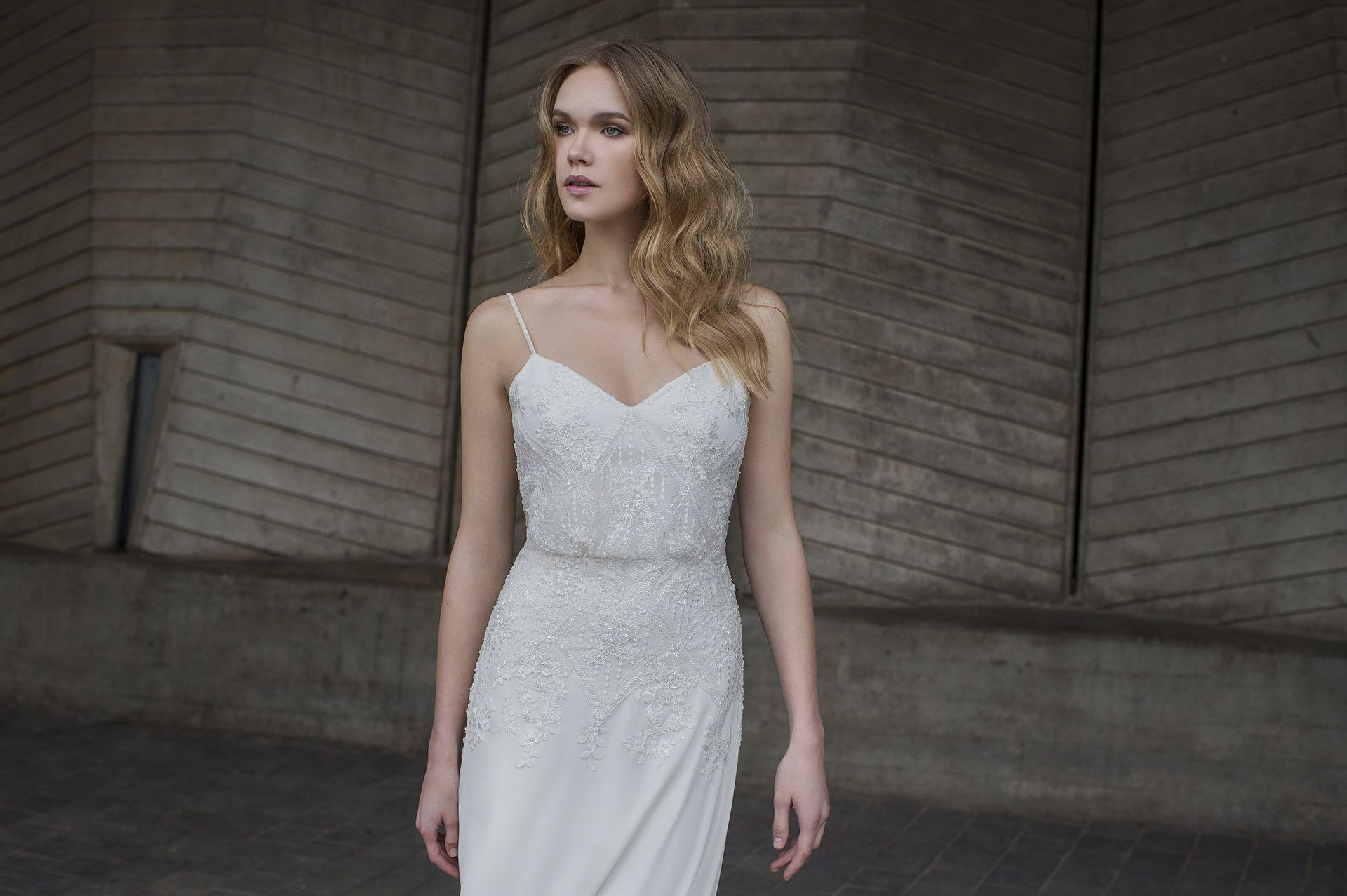 Limor rosen new bridal collection lillian dress urban dreams luellas bridal is a gorgeous vintage style bridal boutique in wimbledon london filled with beautiful wedding dresses bridesmaid dresses and accessories ombrellifo Image collections