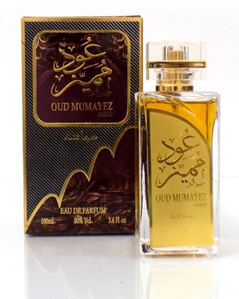 Dubai Tester Perfume Review: Special Oud Parfum For Women, Golden, Eau De Parfum, 100ml Price, Review And Buy In UAE, Dubai