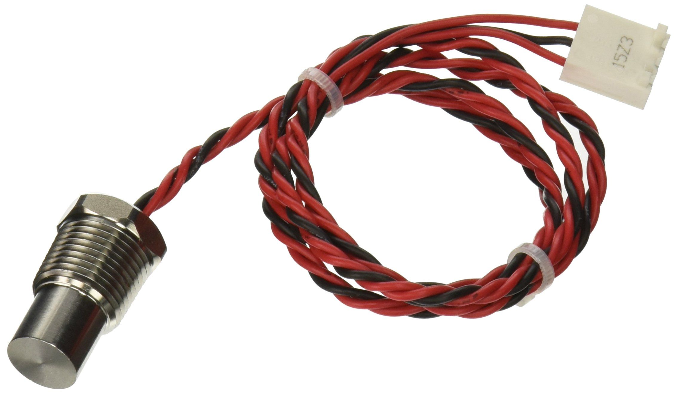 Hayward Idxlter1930 Heater Thermistor For Hseries Heater Learn More By Visiting The Image Link It Is An Affi Hot Water Heater Heater Tankless Water Heater