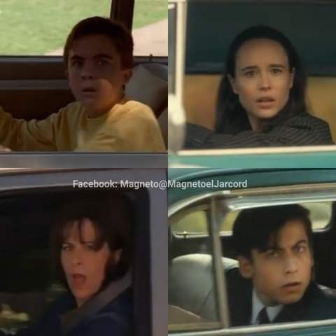 The Four Riders Of The Car Window Apocalypse Funny Memes Jokes Humor