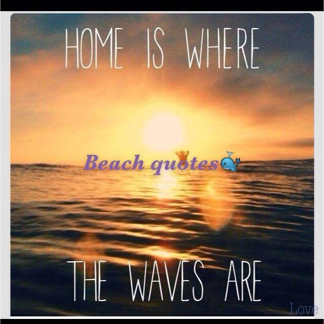 ▶️play  Beach quotes video! Enjoy  - http://flipagram.com/f/D0Qx8ngUYe