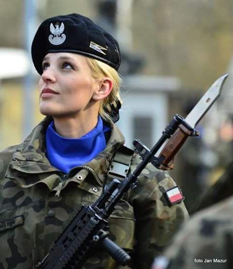 2 Russian female soldiers ww2 by UniformFan on DeviantArt